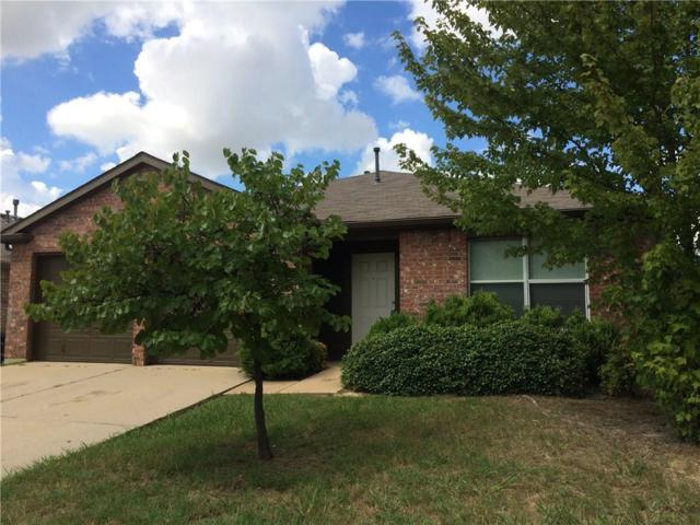 1725 Wind Dancer Trail, Fort Worth, TX 76131 (MLS #13932721) :: Century 21 Judge Fite Company