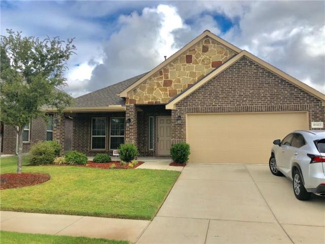 10412 Hidden Haven Drive, Mckinney, TX 75072 (MLS #13932848) :: RE/MAX Town & Country