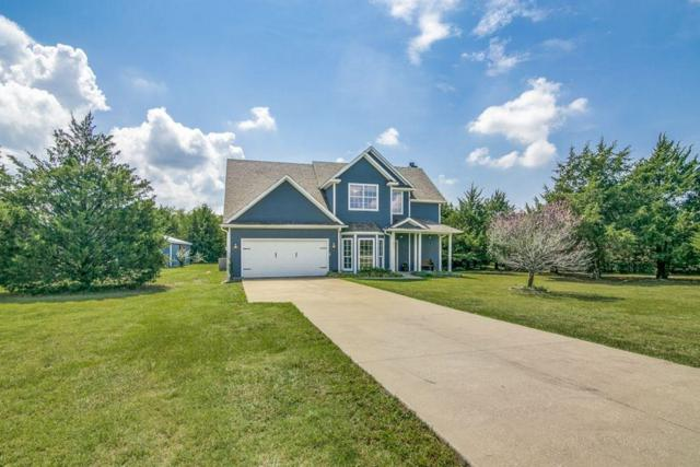 2937 County Road 2639, Caddo Mills, TX 75135 (MLS #13932894) :: RE/MAX Town & Country