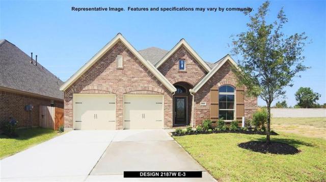 1509 Wheatley Way, Forney, TX 75126 (MLS #13933223) :: RE/MAX Landmark