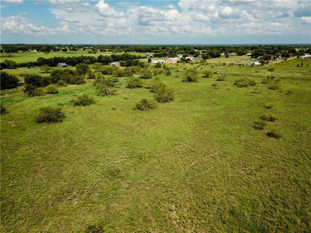 12413 County Road 4079, Scurry, TX 75158 (MLS #13933237) :: Century 21 Judge Fite Company