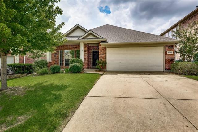 5309 Binbranch Lane, Mckinney, TX 75071 (MLS #13933536) :: Magnolia Realty