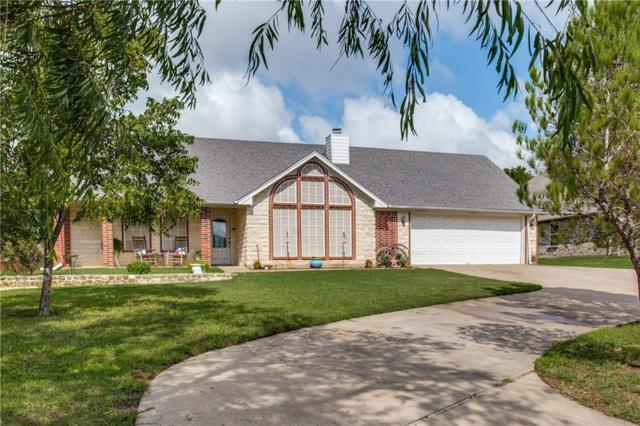 532 Mckittrick Court, Godley, TX 76044 (MLS #13933544) :: Potts Realty Group