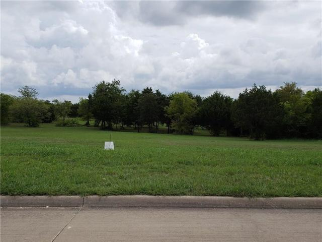 2506 Pike Peak #1900, Cedar Hill, TX 75104 (MLS #13933755) :: RE/MAX Town & Country