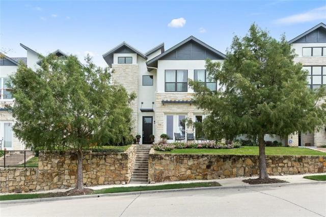 2244 Hemingway Lane, Carrollton, TX 75010 (MLS #13933793) :: RE/MAX Town & Country