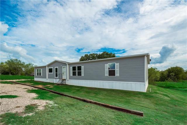 1506 County Road 3135, Corsicana, TX 75109 (MLS #13933849) :: The Chad Smith Team