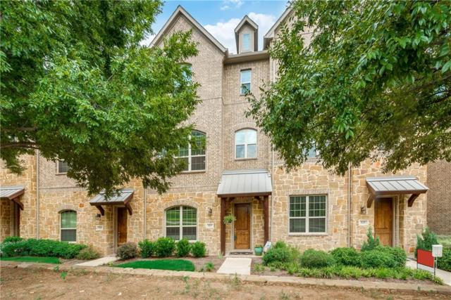 527 W Royal Lane, Irving, TX 75039 (MLS #13933870) :: Team Tiller