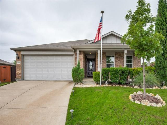 15984 Avenel Way, Fort Worth, TX 76177 (MLS #13933873) :: RE/MAX Town & Country