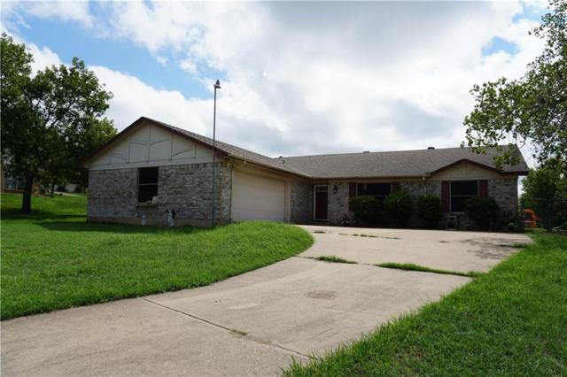 103 Park Trail Place, Joshua, TX 76058 (MLS #13933912) :: Potts Realty Group