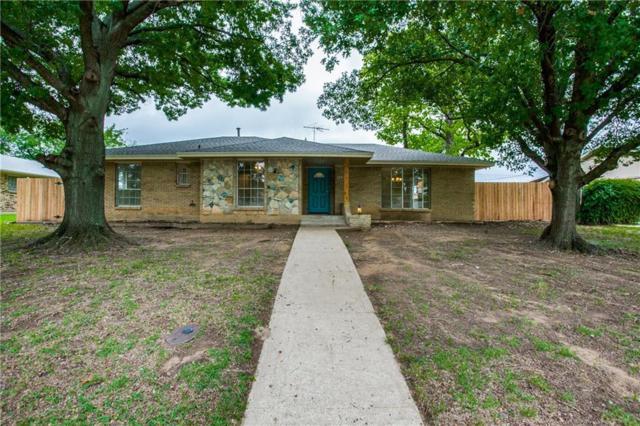 403 Brookview Drive, Desoto, TX 75115 (MLS #13934437) :: Pinnacle Realty Team