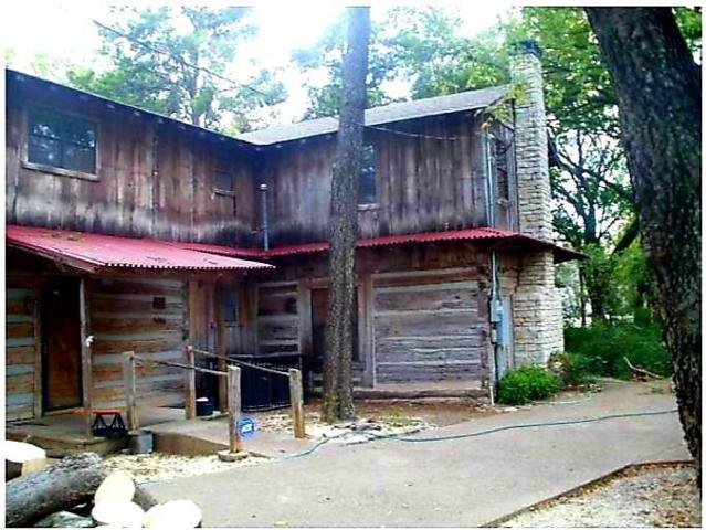 1638 Glenn Lane, Glenn Heights, TX 75154 (MLS #13934650) :: Pinnacle Realty Team