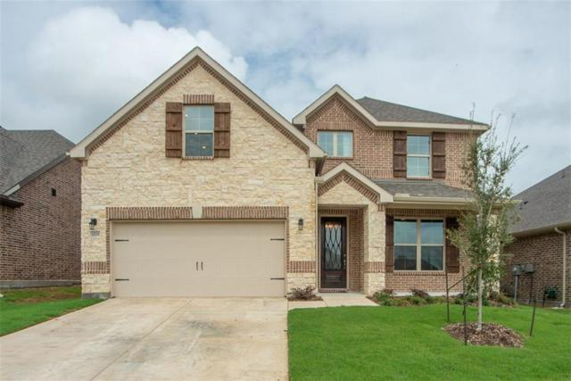 1528 Eagleton, Northlake, TX 76226 (MLS #13934760) :: NewHomePrograms.com LLC