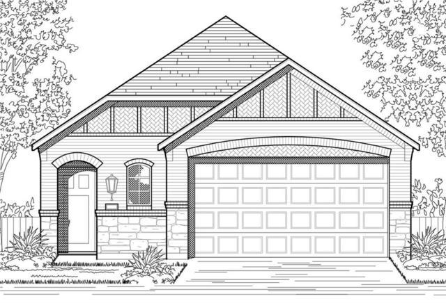 1004 Shire Drive, Aubrey, TX 76227 (MLS #13934819) :: North Texas Team | RE/MAX Advantage