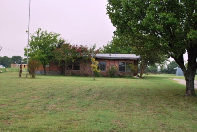 13597 Bent Trail, Anna, TX 75409 (MLS #13934823) :: RE/MAX Town & Country