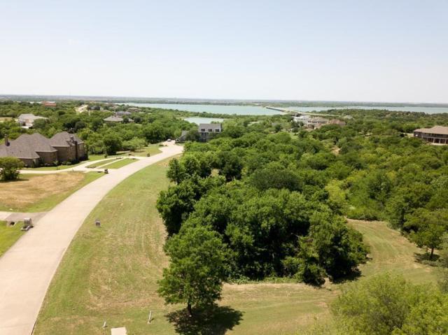 2927 Emerald Sound Drive, Cedar Hill, TX 75104 (MLS #13934881) :: Pinnacle Realty Team