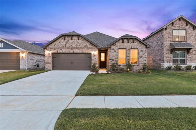 1708 Alton Way, Aubrey, TX 76227 (MLS #13935029) :: RE/MAX Landmark