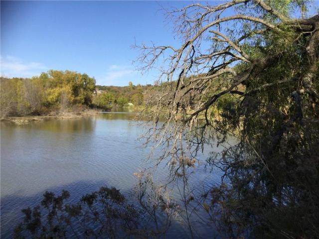 278 Pr 1758, Chico, TX 76234 (MLS #13935046) :: Magnolia Realty