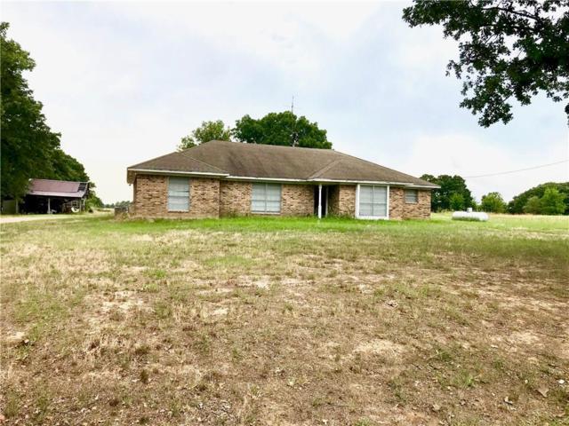 1271 Vz County Road 3210, Wills Point, TX 75169 (MLS #13935273) :: North Texas Team | RE/MAX Advantage