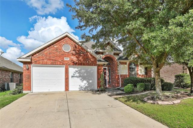 6950 Shoreview Drive, Grand Prairie, TX 75054 (MLS #13935285) :: Pinnacle Realty Team