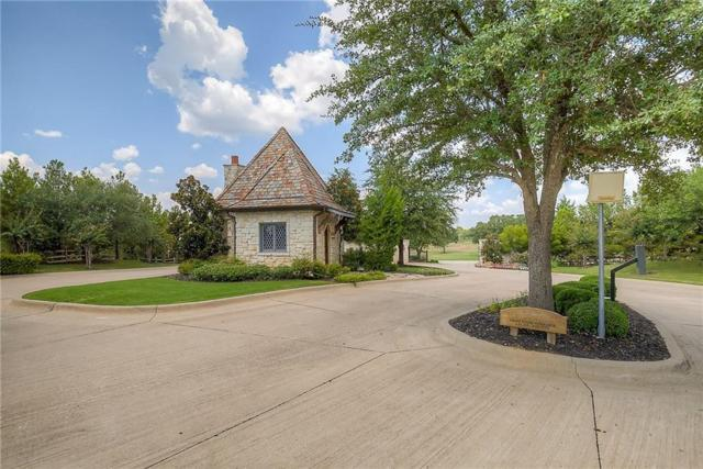 2350 Woodland Drive, Cross Roads, TX 76227 (MLS #13935370) :: Robbins Real Estate Group