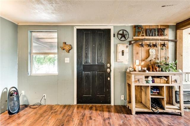 13599 Cedarview Lane, Anna, TX 75409 (MLS #13935448) :: Pinnacle Realty Team