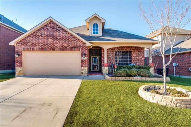10833 Emerald Park Lane, Fort Worth, TX 76052 (MLS #13935521) :: North Texas Team | RE/MAX Advantage