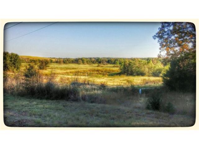 000C Hwy 19, Edgewood, TX 75117 (MLS #13935566) :: Steve Grant Real Estate