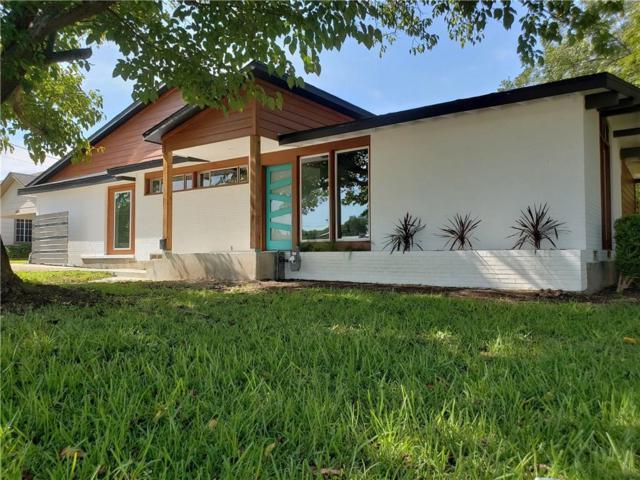 1605 Ferris Avenue, Waxahachie, TX 75165 (MLS #13935637) :: Robbins Real Estate Group