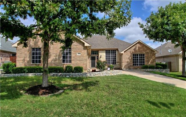 668 Jutland Drive, Grand Prairie, TX 75052 (MLS #13935668) :: Pinnacle Realty Team