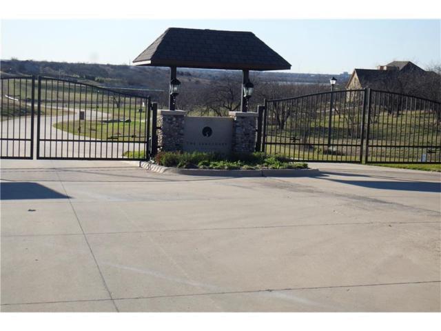 3215 Koscher Drive, Grand Prairie, TX 75104 (MLS #13935774) :: The Tierny Jordan Network
