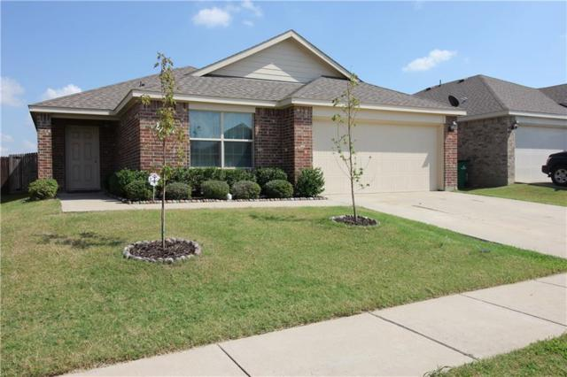2119 Meadow View Drive, Princeton, TX 75407 (MLS #13935806) :: RE/MAX Town & Country
