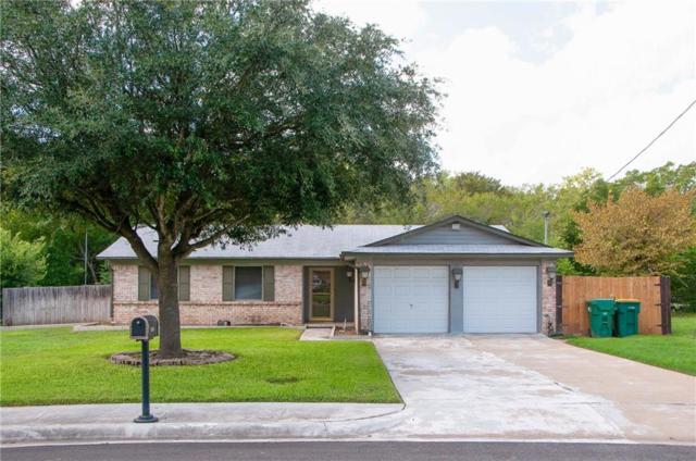1242 Saturn Drive, Cedar Hill, TX 75104 (MLS #13935882) :: Pinnacle Realty Team