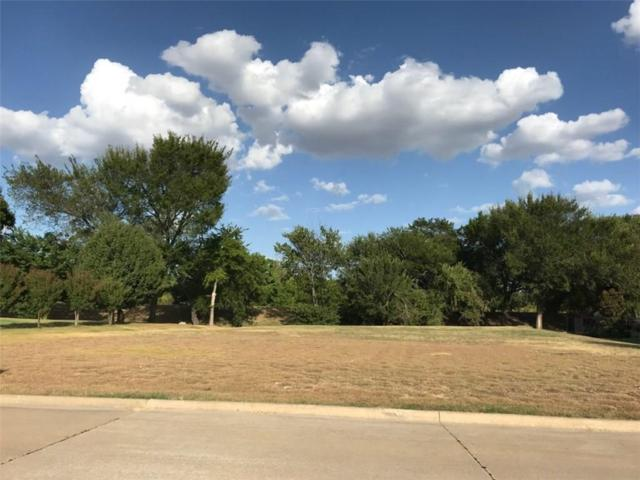 214 Katy Lake Drive, Waxahachie, TX 75165 (MLS #13936014) :: Pinnacle Realty Team
