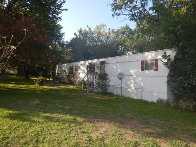 4205 Meadowview Drive, Argyle, TX 76226 (MLS #13936074) :: Magnolia Realty