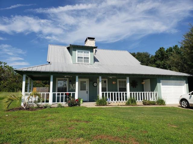 180 Seaside Drive, Gun Barrel City, TX 75156 (MLS #13936113) :: RE/MAX Landmark