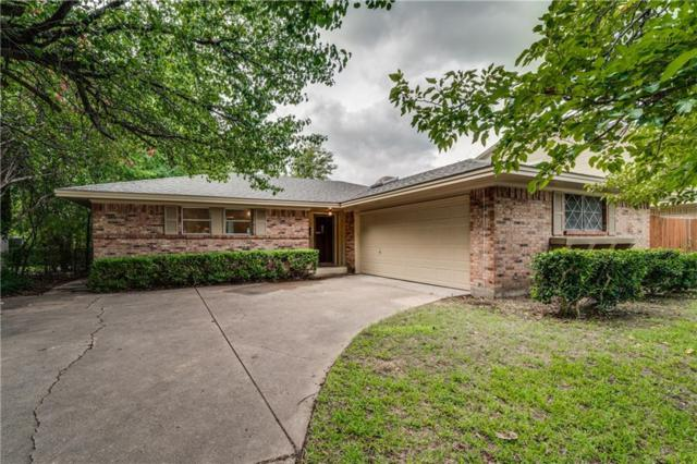 204 Merribrook Trail, Duncanville, TX 75116 (MLS #13936133) :: RE/MAX Town & Country