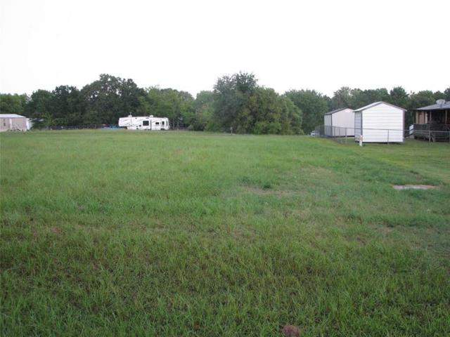 0000 Holiday Village Drive #156, Quitman, TX 75783 (MLS #13936319) :: Robbins Real Estate Group
