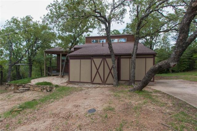 344 Scenic Drive, Highland Village, TX 75077 (MLS #13936348) :: Baldree Home Team