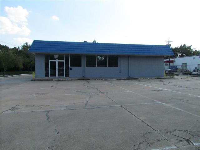 532 E Broad, Mineola, TX 75773 (MLS #13936418) :: Century 21 Judge Fite Company