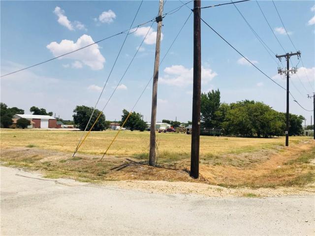 48 6th Street, Justin, TX 76247 (MLS #13936488) :: Magnolia Realty