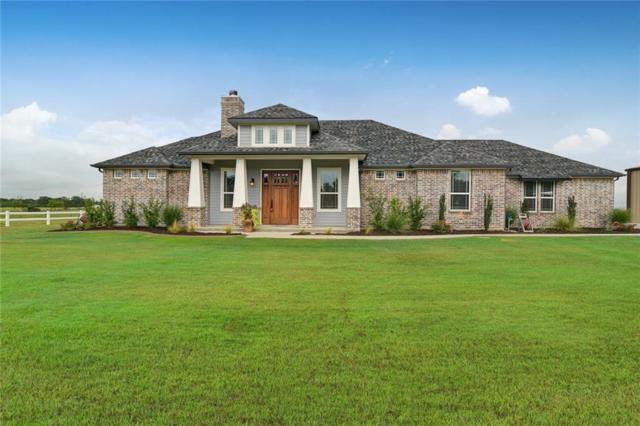 168 Rs County Road 3480, Alba, TX 75410 (MLS #13936555) :: North Texas Team | RE/MAX Advantage