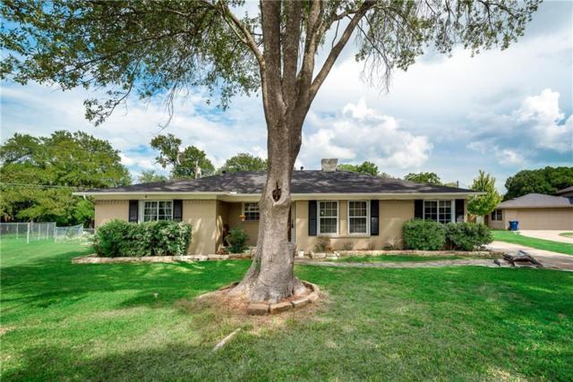2522 Glenbrook Circle, Garland, TX 75041 (MLS #13936609) :: Magnolia Realty