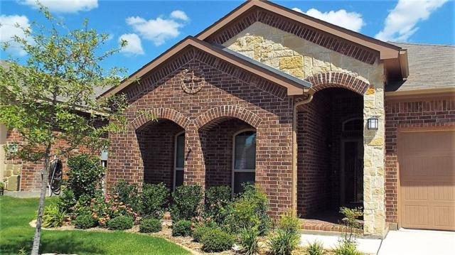 1012 Katherine Road, Weatherford, TX 76087 (MLS #13936680) :: The Mitchell Group