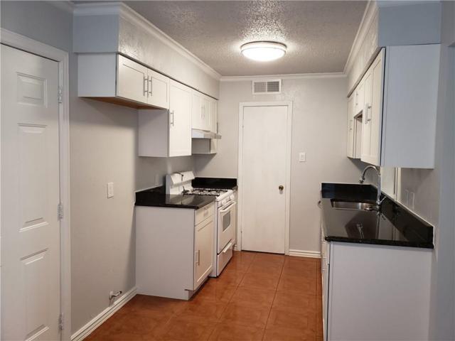 706 Marlow Place, Arlington, TX 76014 (MLS #13936785) :: RE/MAX Landmark