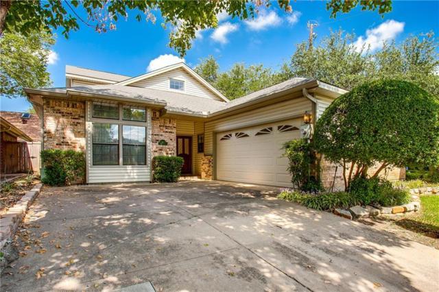 3223 Bryan Street, Dallas, TX 75204 (MLS #13936879) :: Robbins Real Estate Group