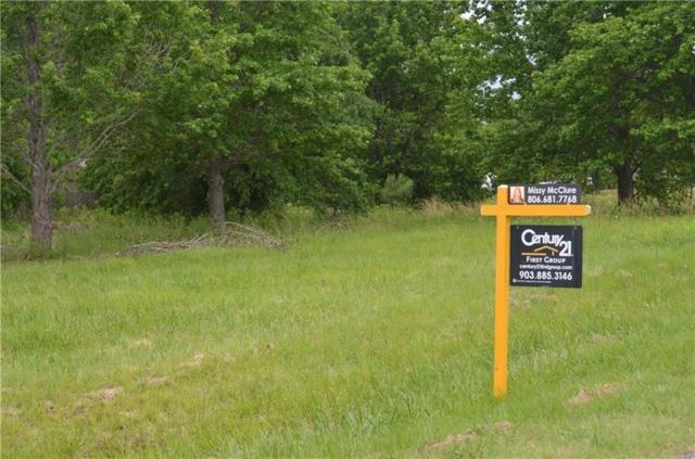 TBD Cheyenne, Quitman, TX 75783 (MLS #13937011) :: Robbins Real Estate Group