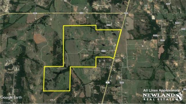 457 Ac Highway 51, Boyd, TX 76023 (MLS #13937017) :: Magnolia Realty