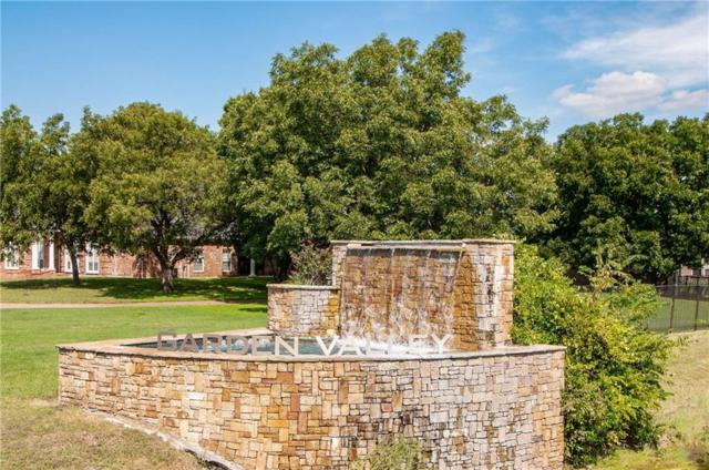 129 Old Bridge Road, Waxahachie, TX 75165 (MLS #13937041) :: Ann Carr Real Estate