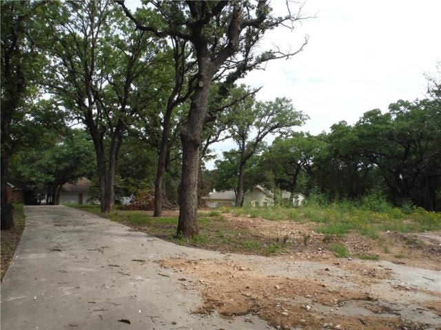1010 Shady Oaks Drive, Bridgeport, TX 76426 (MLS #13937130) :: Real Estate By Design