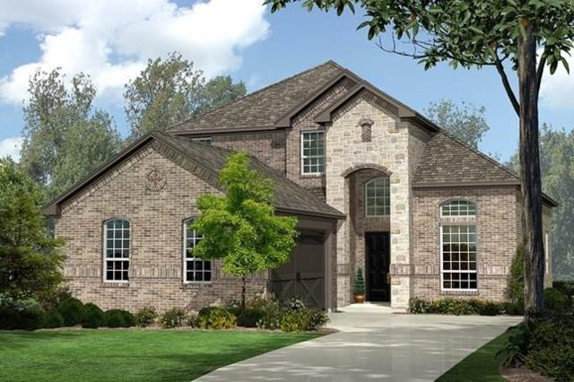 7500 Counselor Way, Arlington, TX 76002 (MLS #13937139) :: The Mitchell Group